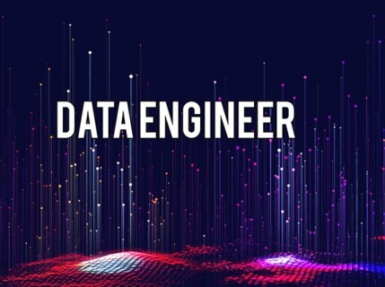 data-engineer