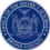 Office of the District Attorney, Bronx County logo