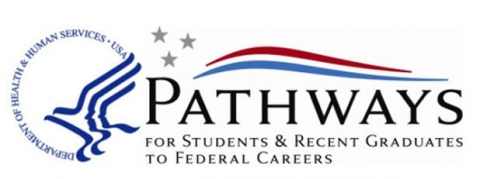 USA Jobs: Pathways