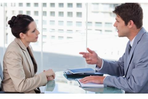 salary-negotiation-large