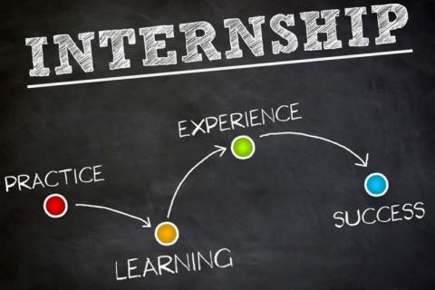 internship-programs-1024×538