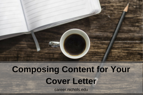 composing-content-for-your-cover-letter