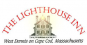 Lighthouse Inn logo