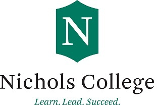 Nichols College Graduate and Professional Studies