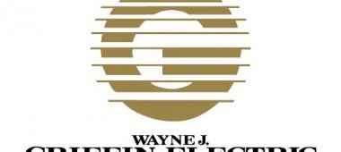 Wayne J. Griffin Electric, Inc.