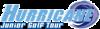Hurricane Junior Golf Tour