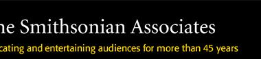 Smithsonian Associates