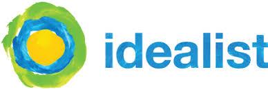 Idealist.org