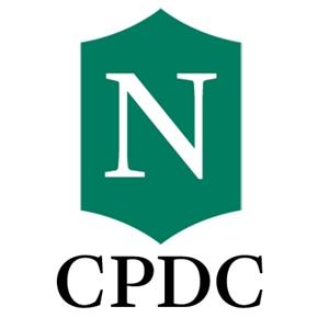 Nichols College: Graduate School Guides