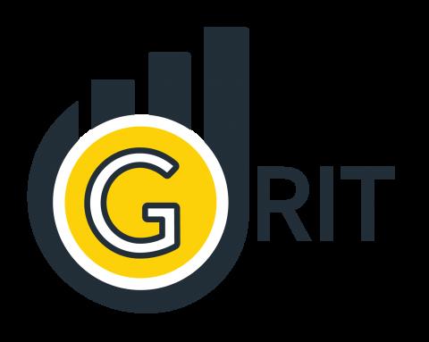 GRIT hp