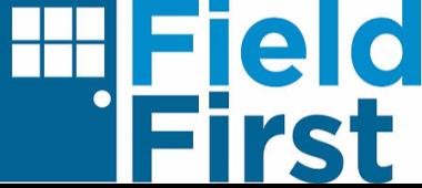 Field First, LLC