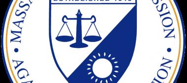 Massachusetts Commission Against Discrimination