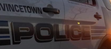 Provincetown Police Department