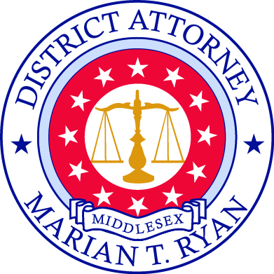 Middlesex District Attorney's Office