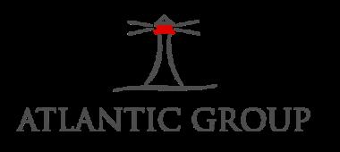 The Atlantic Group