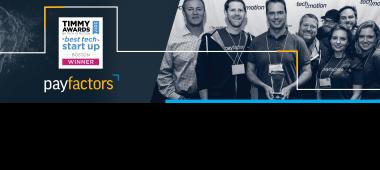 PayFactors Group, LLC