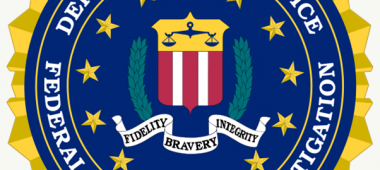 Federal Bureau of Investigation – New York Division