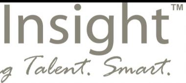 XBInsight, Inc.