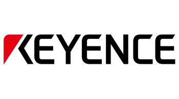 Why KEYENCE?