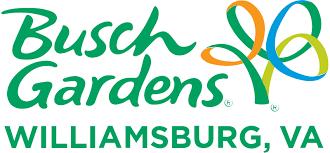Busch Gardens and Water Country USA (Williamsburg, VA)