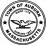 Town of Auburn DPW logo