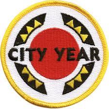 City Year Virtual Info Session - East Region