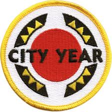 City Year Providence Virtual  Event