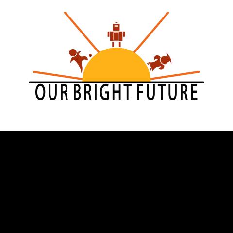 Our Bright Future Inc.