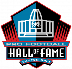 """Pro Football Hall of Fame """"Before the Snap"""" ft. Ilsa Marden"""