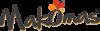 Makomas LLC logo