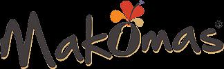 Makomas LLC