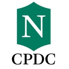2022 Virtual Nichols College Career and Internship Fair