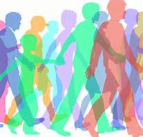Demography: Research CV Sample