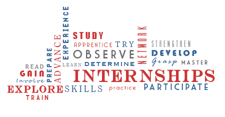 Internship and Experiential Learning Resources