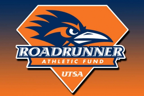 Roadrunner Athletic Fund