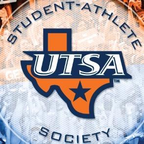 Student Athlete Society
