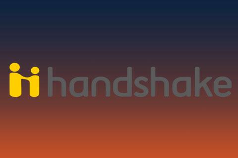 Handshake Login