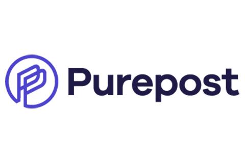 Purepost