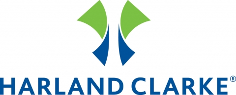 Harland Clarke Externships Available For Business Majors