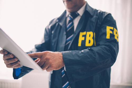 fbi special agents can make 100k or more utsacareeredge