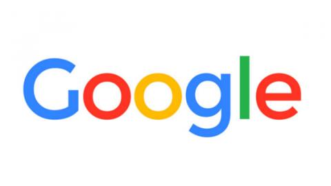 google blog post