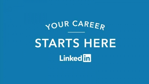 Networking to Launch Your Career