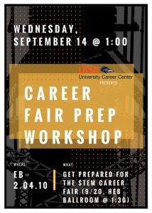 career-fair-prep-workshop-9-14