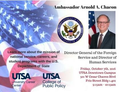 ambassador-arnold-a-chacon-1