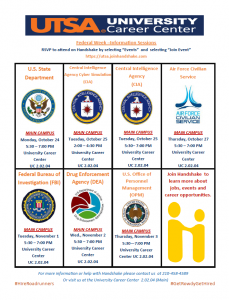 fed-career-week-flyer-2016