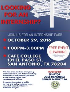 internship-fair