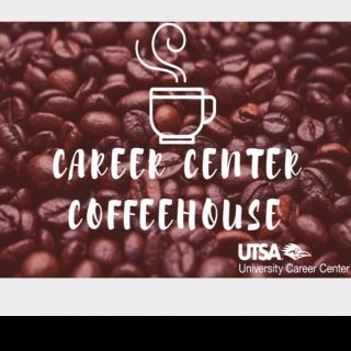 coffee-center-coffee-house