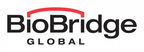 biobridge-logo