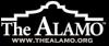 The Alamo logo