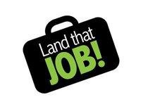 land-that-job1